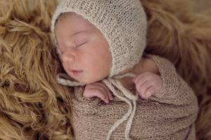 newborn estudio gorrito(1)